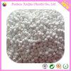 PE White Masterbatch Plastic Pellets Price for Sale