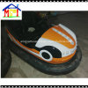 Bumper Car with Classical Design in 14 Headlights and Music