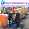 Half Round Gutter Machine for Sale