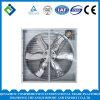 Greenhouse Exhaust Fan