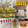 Trenbolone Enanthate Steroid Hormone Powder Trenb Enan