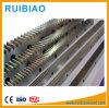 Sc100/100 Building Construction Hoist Rack Pinion
