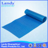 Energy Saving Solar Pool Covers for Swimming Pools