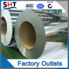 Stainless Steel Coils SUS301 Made in China