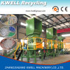 Mineral Water Bottle Recycling Machine/Pet Bottle Washing Machine