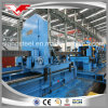 C. S Hollow Section Square Tubular Steel