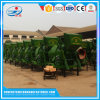 New Style with High Quality Jzm350 Concrete Mixer