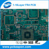 Heavy Copper Based PCB Boards, Multilayer PCB