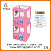 Crane Machine Parts Catch Crane Toy Machine