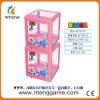 Crane Machine Parts Catch Crane Toy Machine