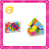 Stereoscopic Intelligence Educational Building Blocks