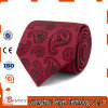 100% Polyester Woven Necktie for Men