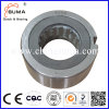 High Recommended B207 (S207) Clutch Bearing with Sprags