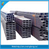 ASTM A106 Gr. B Carbon Seamless Steel Pipe 17*3