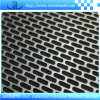 Wear-Resisting Stainless Steel Perforated Wire Mesh