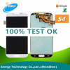 Original Factory LCD for Samsung Galaxy S4 Gt-I9505 LCD Screen