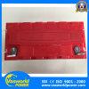6-Dzm-40 Vaworldpower 12V 40ah Vehicle Battery Price