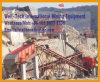Steel Belt Conveyor Ore Feeder