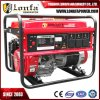 Anditiger 5000W Petrol Generator Portable with Wheels Honda 5kw Generator