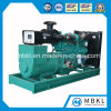 Automatic Cummins 250kw/312.5kVA Open Type Diesel Generator
