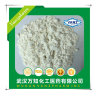 High Purity Electrical Chemicals 2-Aminodiphenyl CAS 90-41-5