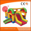 Funny Inflatable Jumping Bonucy Combo T3-401