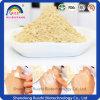 Chinese Herbs Rhizoma Atractylodis Macrocephalae