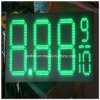 "LED Digital Number Sign (outdoor 10"") Display Panel"