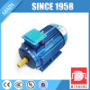 Best Sell 3 Phase Induction Motor 5.5kw 8 Pole