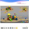Outdoor Playground Equipment Children Soft Games