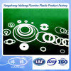 Haiteng Customized Oil Seal Teflon Seal