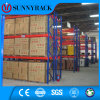 Standard Economic Heavy Duty Metal Storage Shelf