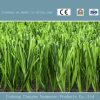 Ornamental Design Eco-Friend Mini Football Artificial Grass