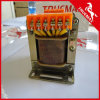 High Accuracy Relay Voltage Stabilizer, Transformers for Building Hoist
