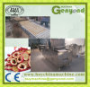 High Efficient Dates Pitting Machine