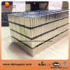 Strong Block Rare Earth N52 Neodymium Magnet