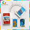 High Quality Customized Poker Cards
