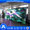 Dustproof Outdoor Full Color P10 SMD3535 LED Display