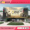 Outdoor High Brightness Digital Advertising P6/P8/P10/P16/P20 LED Display Screen