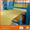 Good Absorption Non-Woven Fabric Cleaning Cloth, All Purpose Needle Pucnhed Non-Woven Cloth