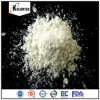 Cosmetic Grade Additive Titanium Dioxide Powder Pigment
