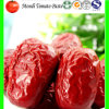 Famous Brands FDA Dried Red Dates Fruit in China 2014