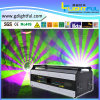 A28 Almighty RGB Laser Stage Lighting Club Night Laser Light