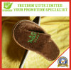 Cotton Velvet Hotel Slippers Disposable (FREEDOM-HS004)