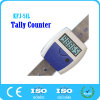 Counter, Digital Counter, Tally Counter, Digital Tally Counter, Light Backup]Tally Counter
