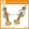 Copper Plating T-Bolt Washer T-Bolt