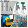 Glucose Production Line Equipments From Corn Powder or Rice (MKGL)
