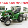 New 110CC Tractor, Mini Tractor, 110CC Kids Tracor (MC-421-110cc)