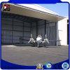 Cheap Prefab Steel Structure Frame Hangar House