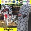 Three Wheel off Road Motorcycle Tire (3.75-19)